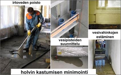 betoni_kuivuminen_edistaminen